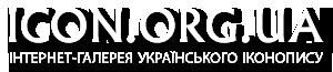 ICON.ORG.UA