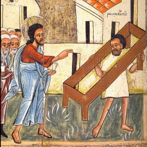 16 3 с. Наконечне, Федуско маляр з Самбора 70ті. рр.  16 ст.
